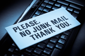 Windows Live Hotmail Changes Affect Email Marketers