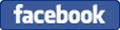 Facebook/myleftone