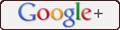 Google/myleftone