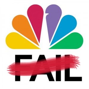 nbc-fail: why its not a fail at all