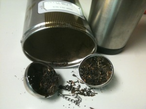 Teavana: Beyond the limits of built-in obsolescence