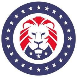 the-lion-guard-logo