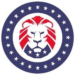 the-lion-guard-logo