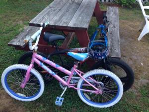campground-bikes-summer-1980s-myleftone-blog