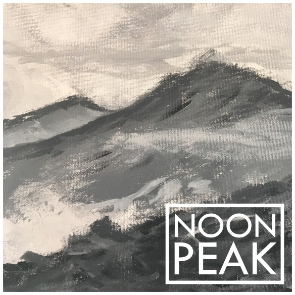 tom-bishop-noon-peak-cover-01