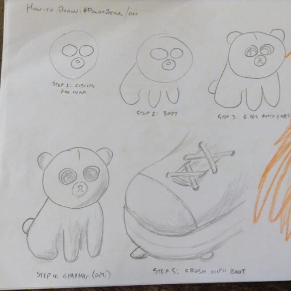 polar-bear-hater
